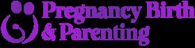 Pregnancy, Birth & Parenting